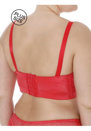 Sutia-Plus-Size-Feminino-Rosa-46