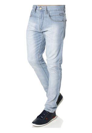 Calca-Jeans-Masculina-Azul-36