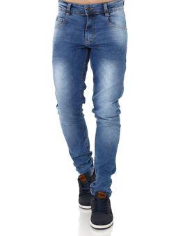 Calca-Jeans-Masculina-Amuage-Azul-36
