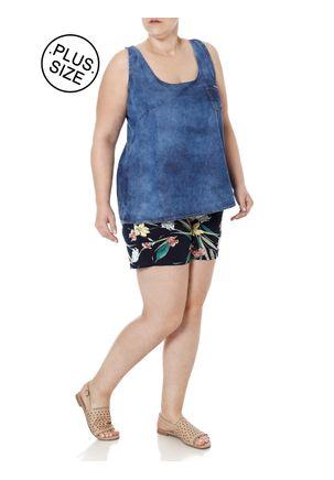 Blusa-Regata-Jeans-Plus-Size-Feminina-Azul-EXG