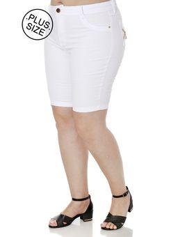 Bermuda-Sarja-Plus-Size-Feminina-Branco-40