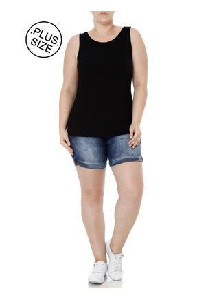 Blusa-Regata-Plus-Size-Feminina-Autentique-Preto-P