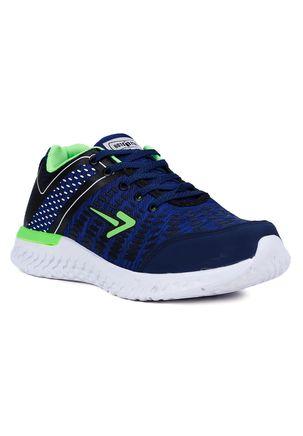 Tenis-Esportivo-Masculino-Azul-Marinho-verde-38