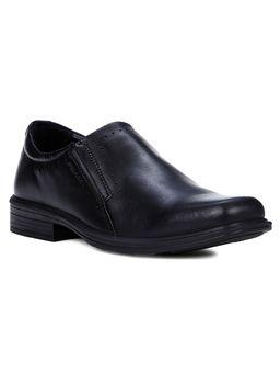 Sapato-Casual-Masculino-Pegada-Preto-37