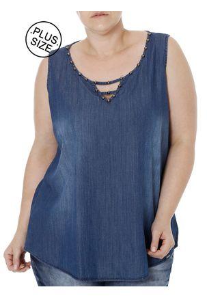Blusa-Regata-Jeans-Feminina-Cativa-Azul-EGG
