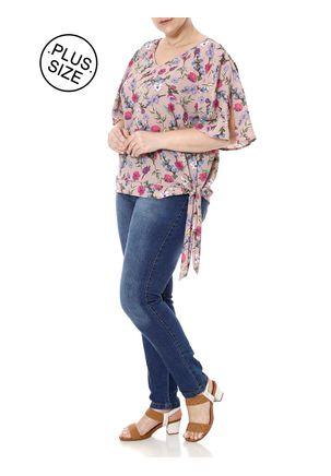 Calca-Jeans-Plus-Size-Feminina-Azul-52