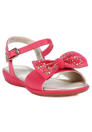Sandalia-Pampili-Infantil-Para-Bebe-Menina---Rosa-Pink-21