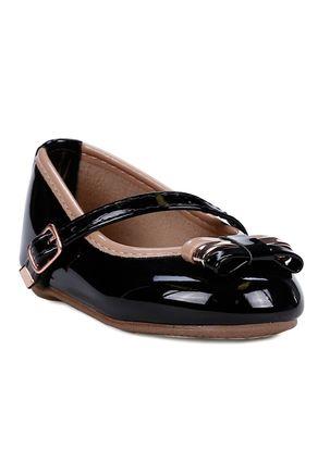 Sapato-Infantil-Para-Bebe-Menina---Preto-18