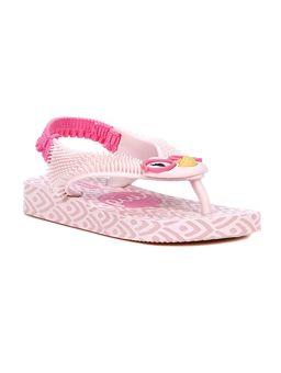 Sandalia-Ipanema-Infantil-Para-Bebe-Menina---Rosa-19