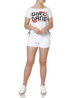 Blusa-Manga-Curta-Feminina-Branco-P