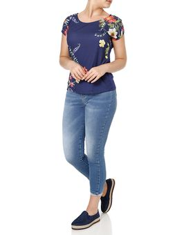 Calca-Cropped-Jeans-Feminina-Sawary-Azul
