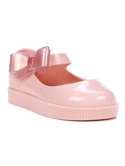 Sapato-Zaxynina-Infantil-Para-Bebe-Menina---Nude-19