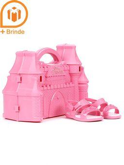 Sandalia-Infantil-Para-Bebe-Menina---Rosa-19