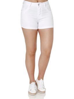 Short-Sarja-Feminino-Bivik-Branco-34
