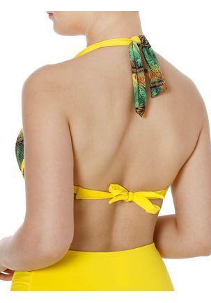 Top-de-Biquini-Feminino-Amarelo