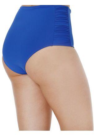 Calcinha-de-Biquini-Hot-Pants-Feminina-Azul-