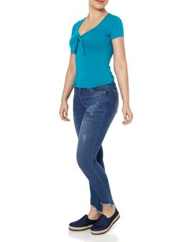 Calca-Jeans-Feminina-Uber-Azul-36