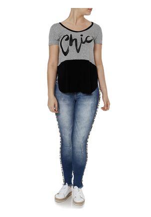 Calca-Jeans-Skinny-Feminina-Azul-36