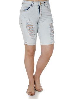 Bermuda-Jeans-Feminina-Uber-Azul-36