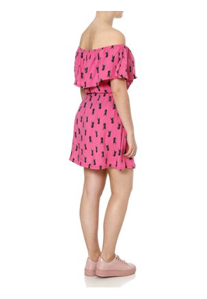 Vestido-Ciganinha-Feminino-Rosa