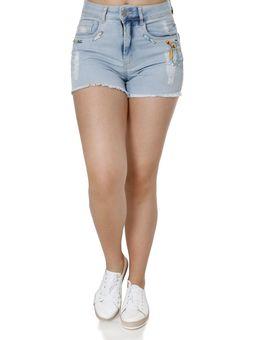 Short-Jeans-Feminino-Azul-36