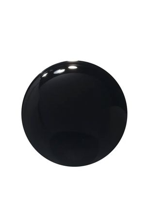 Esmalte-Vult-5F-01---Cisne-Negro