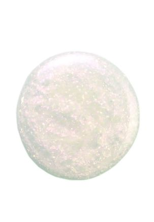 Esmalte-Vult-5F-43---Cristalina