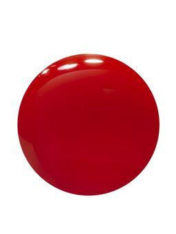 Esmalte-Vult-5F-06---Meu-Vermelho