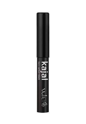 Kajal-Vult-Carbon-Black