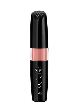 Gloss-Vult-Labial-01