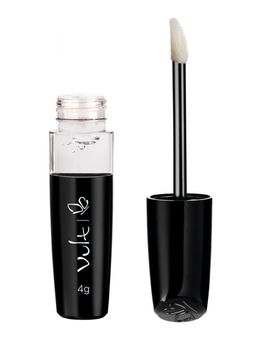 Gloss-Vult-Labial-Incolor
