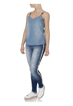 Blusa-Regata-Jeans-Feminina-Cativa-Azul-P