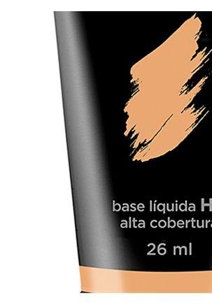 Base-Liquida-Hd-Alta-Cobertura-Vult-B---05