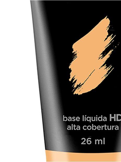 Base-Liquida-Hd-Alta-Cobertura-Vult-B---10