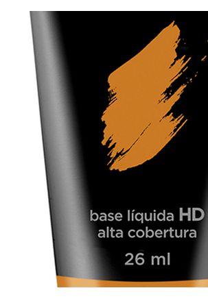 Z-\Ecommerce\ECOMM\FINALIZADAS\Feminino\114597-BASE-LIQUIDA-HD-ALTA-COBERTURA-B---35