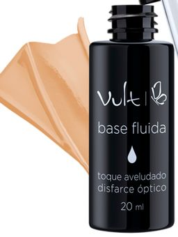 Base-Vult-Fluida-01