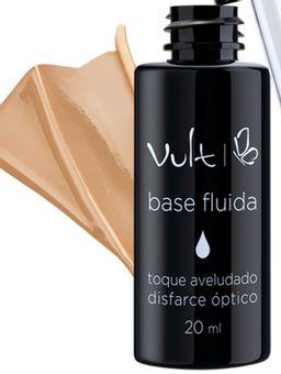 Base-Vult-Fluida-04