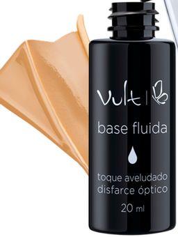 Base-Vult-Fluida-06