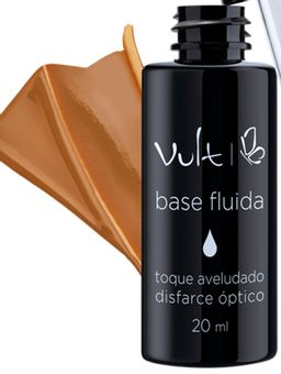 Base-Vult-Fluida-07