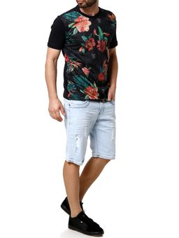 Bermuda-Jeans-Masculina-Azul-Claro-36
