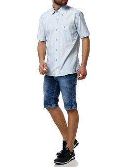 Camisa-Manga-Curta-Masculina-Azul-6