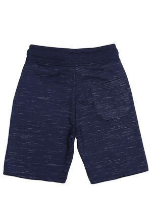 Bermuda-Moletom-Kid---Infantil-Para-Menino---Azul-Marinho-6