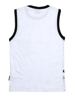 Camiseta-Regata-Juvenil-Para-Menino---Branco-16