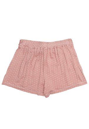 Short-de-Tecido-Juvenil-Para-Menina---Rose-16