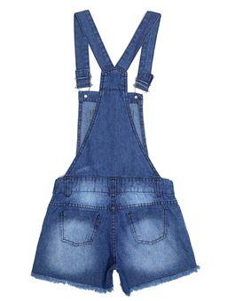 Macacao-Jardineira-Jeans-Juvenil-Para-Menina
