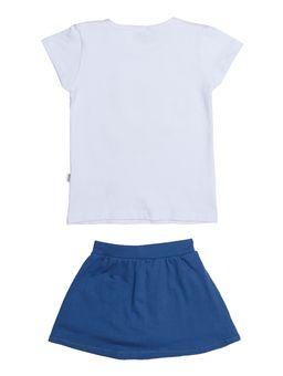 Conjunto-Infantil-Para-Menina---Branco-azul-6
