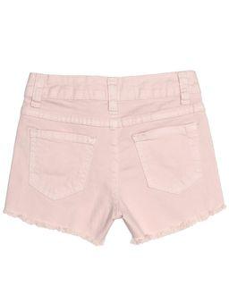 Short-Sarja-Infantil-Para-Menina---Rosa-6