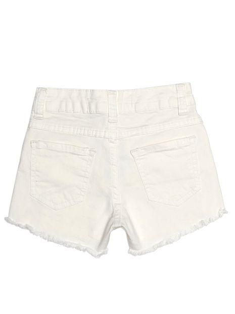 Short-Sarja-Infantil-Para-Menina---Bege-6