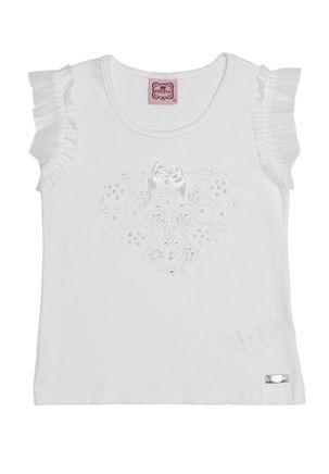 Blusa-Regata-Infantil-Para-Menina---Off-White-6