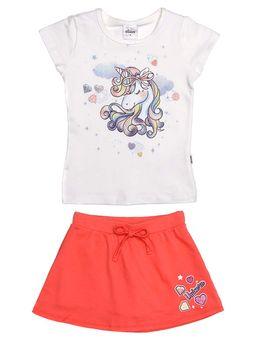Conjunto-Infantil-Para-Menina---Bege-coral-6